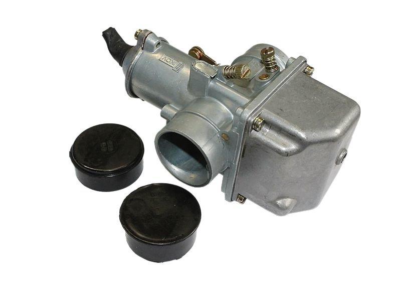 Karburators Jawa 350  12V
