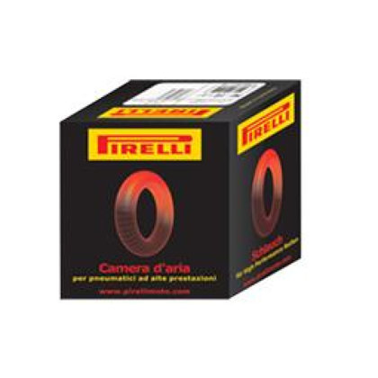 Pirelli moto kamera 14''
