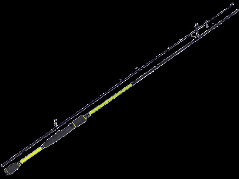 MAXIMUS Villain MSVI24MH 2.4m