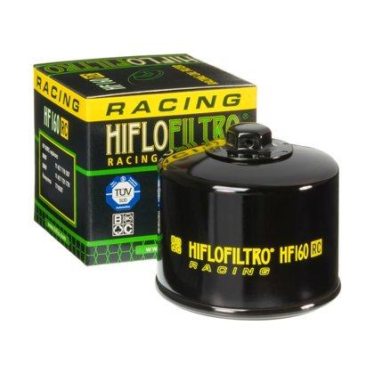Eļļas filtrs HF160RC