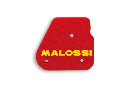 Gaisa filtrs Malossi Aprilia