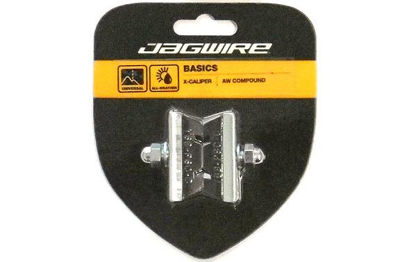 Bremžu kluči MTB X-Caliper, Jagwire