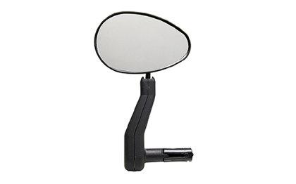 Spogulis Cat Eye BM-500G