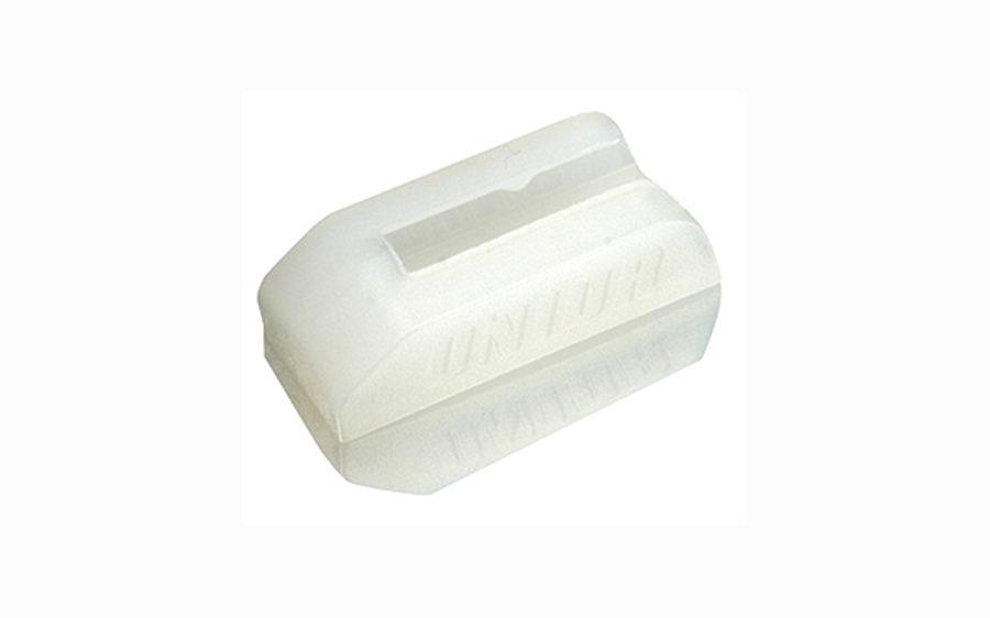 Knaibļu plastmasas uzgaļi Unior 449.1