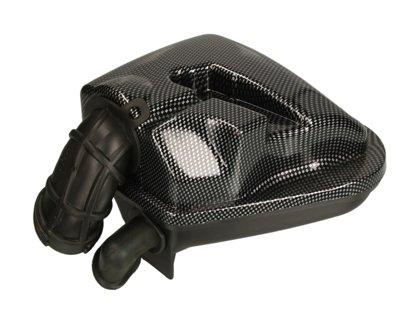 Gaisa filtrs 2T Yamaha Minarelli