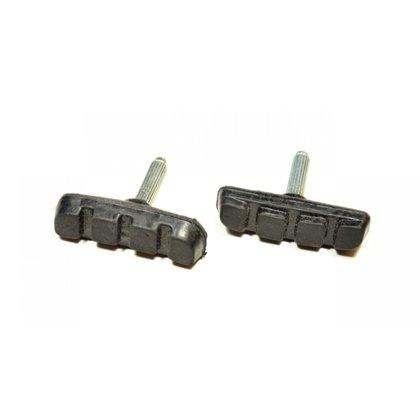 Bremžu kluči Cantilever 50 mm ZB50