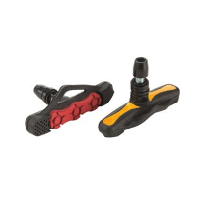Bremžu kluči SACCON MTB 72mm