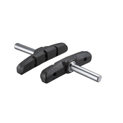 Bremžu kluči Shimano M70/T2 Cantilever