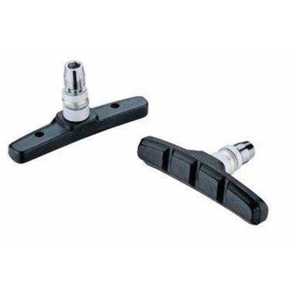 Bremžu kluči MTB Alhonga 60mm