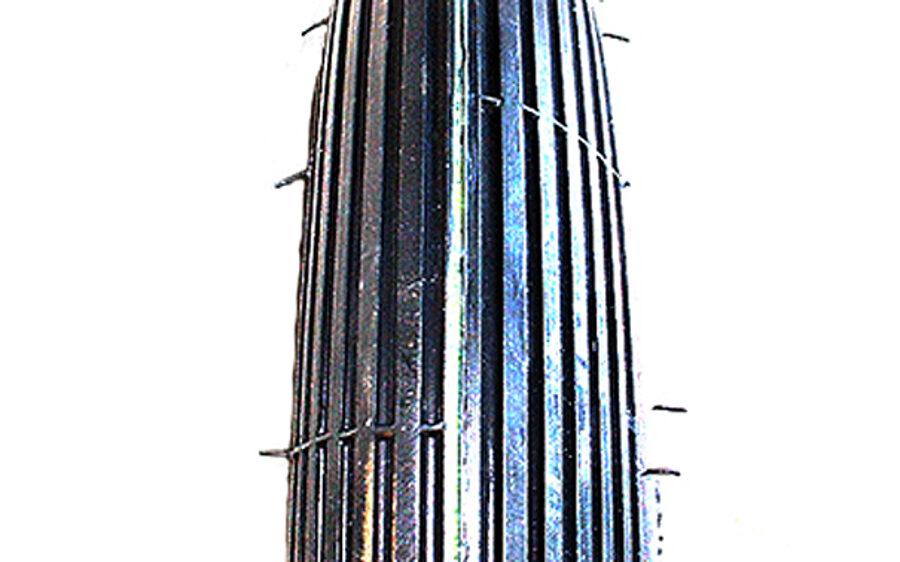 Velosipēda riepa CST 10 x 2, C179