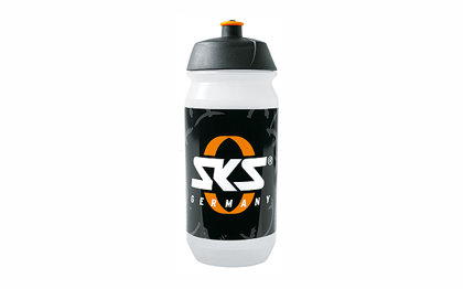 Sporta pudele SKS 500ml