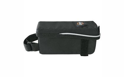 Soma SKS Energy Bag