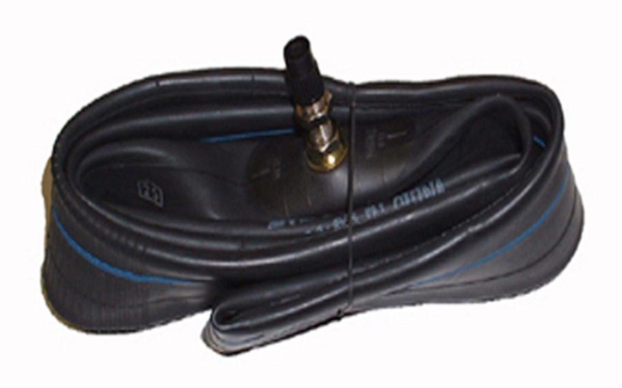 Mopēda kamera 2.25/ 2.50-16''