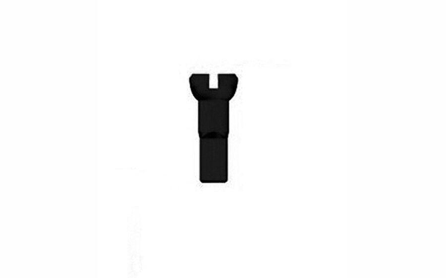 Spieķu galviņas 14 mm Sapim Polyax Alu Secure Lock