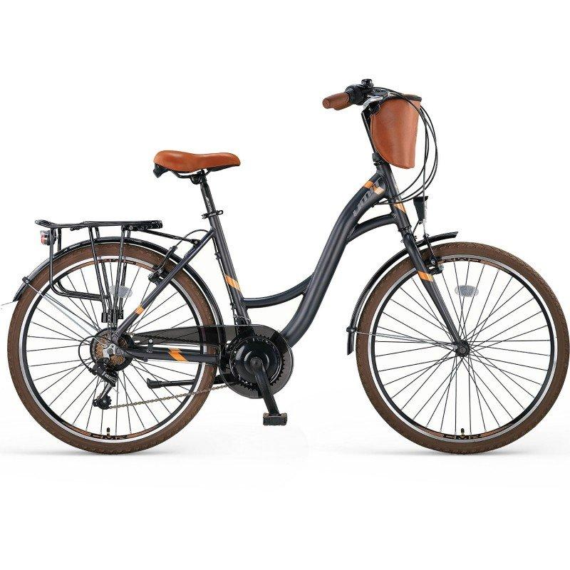 26'' velosipēds Umit Valencia