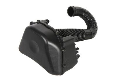 Gaisa filtrs 4T 150cc