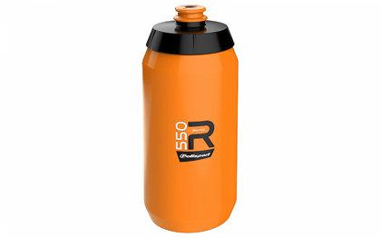 Sporta pudele Polisport R550