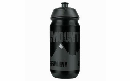 Sporta pudele SKS Mountain 550 ml