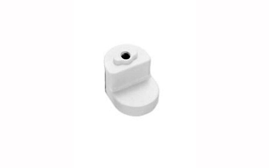 Xiaomi M365 aizmugurējais āķis, balts