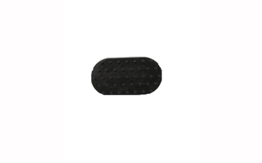 Xiaomi M365 akseleratora gumijas spilventiņš