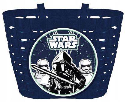 Grozs Seven Polska Star Wars Storm trooper