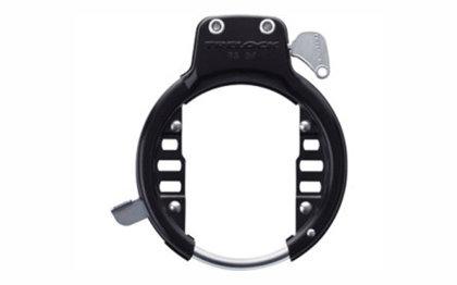 Velo slēdzene Trelock Cyclemate TR 54