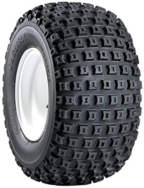 ATV riepa 145X70-6