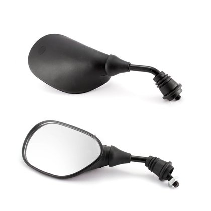 Moto spoguļi M8 R+L