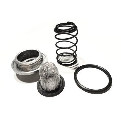 Eļļas filtrs GY6 dzinējam