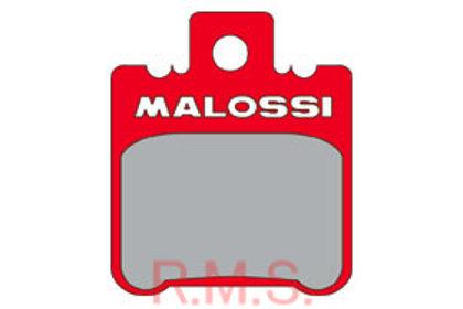 Bremžu uzlikas Malossi 6215007BR