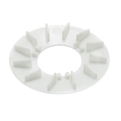 Variatora plastmasas zobrats 4T 50cc