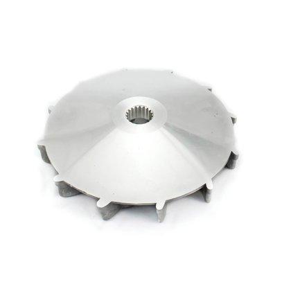 Variatora disks 4T 125cc