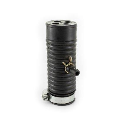 Gaisa filtra trubiņa