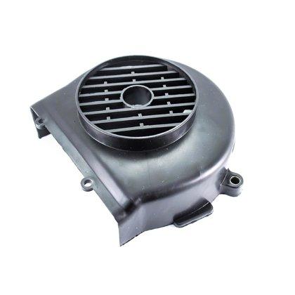 Ģeneratora vāks 4T 50cc