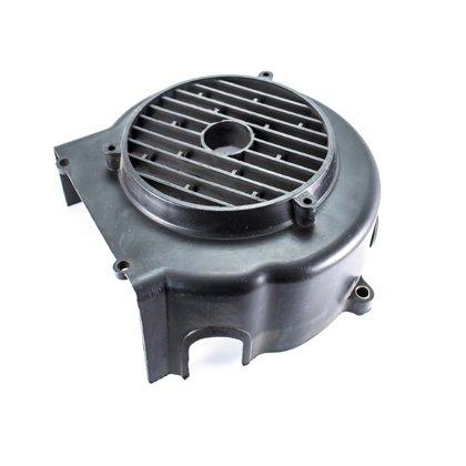Ģeneratora vāks 4T 125cc