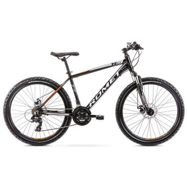 26'' velosipēds Romet Rambler R6.2