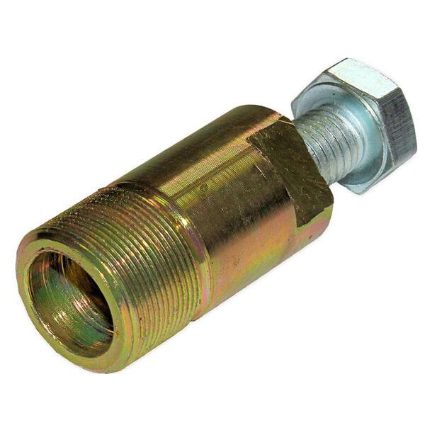 Instruments ģeneratora magnēta noņemšanai GY6 50cc dzinējam