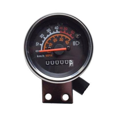 ATV elektriskais spidometrs XT50Q