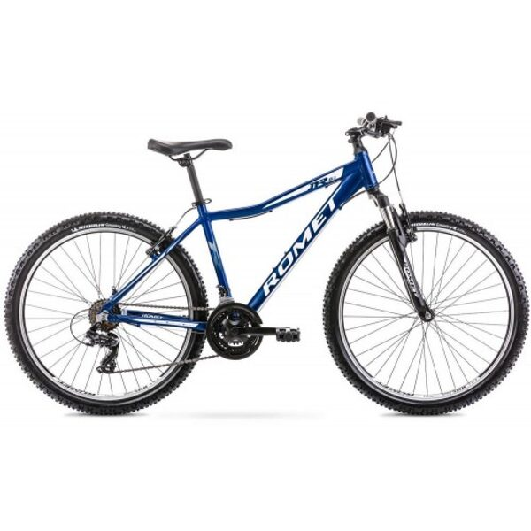26'' velosipēds Romet Rambler R6.1