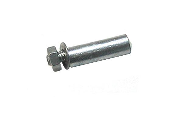 Ķīlis 9,7 mm