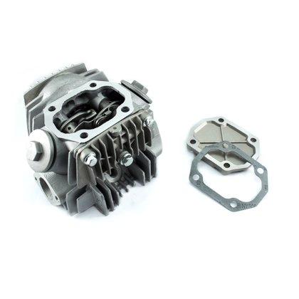 Cilindra galva ATV 110 52 mm