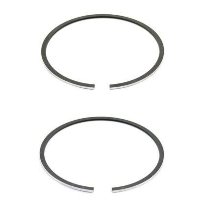 Virzuļa gredzeni Delta/Karpati 38 mm