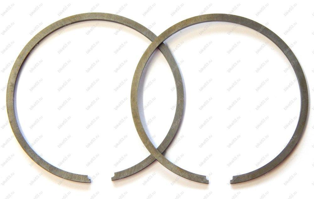Virzuļa gredzeni Voshod