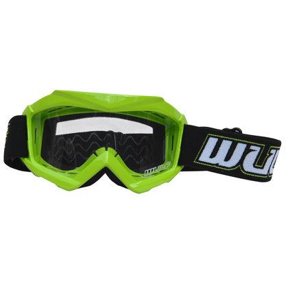 Bērnu brilles Wulfsport TECH