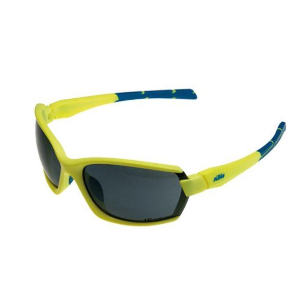 Brilles KTM FC C2 UV400