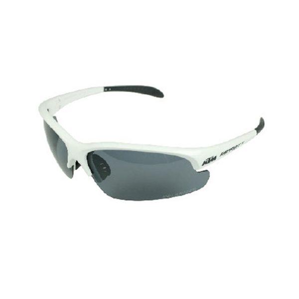 Brilles KTM FL C3 UV400