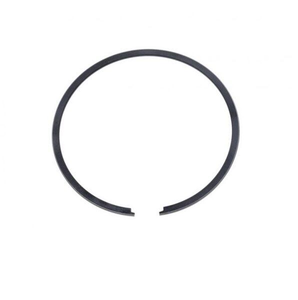 Virzuļa gredzens APRILIA AM6 AM345-70 MINARELLI 70 LC