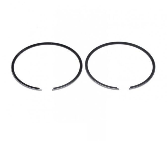 Virzuļa gredzeni APRILIA AM6 AM345-50 MINARELLI 50 LC