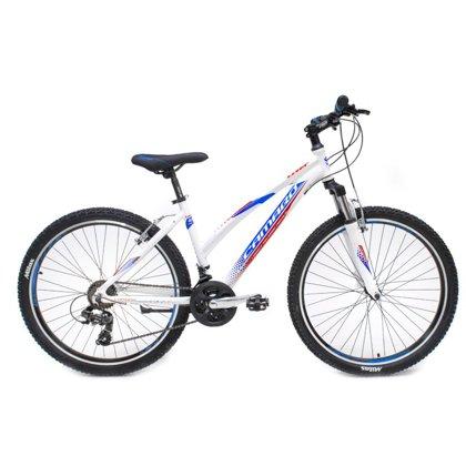24'' collu velosipēds Umit Camaro
