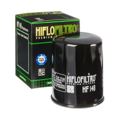 Eļļas filtrs HF148